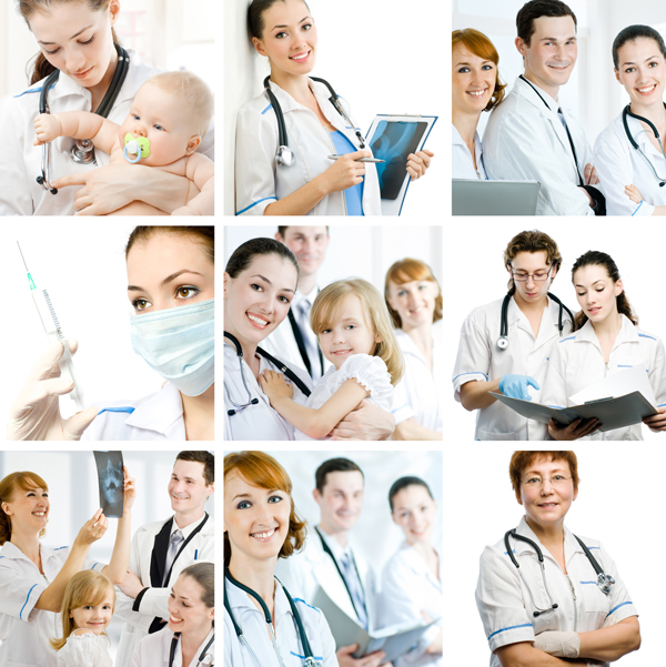 nasi-lekarze